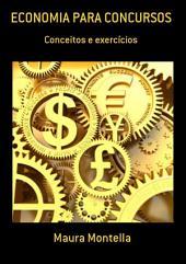 Economia Para Concursos