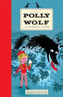 The Complete Polly and the Wolf PDF