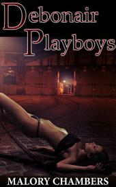 Debonair Playboys