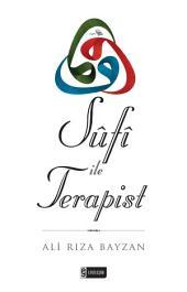 Sufi İle Terapist