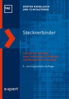 Steckverbinder PDF