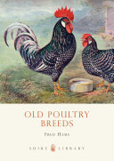 Old Poultry Breeds Book PDF
