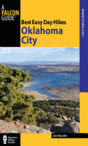 Best Easy Day Hikes Oklahoma City PDF