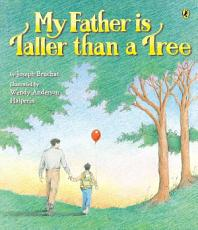 My Father Is Taller than a Tree PDF