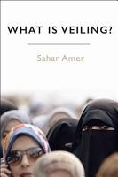 What is Veiling  PDF