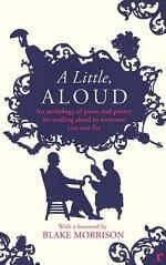 A Little, Aloud