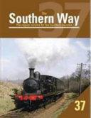 Southern Way 37