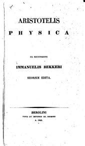Physica