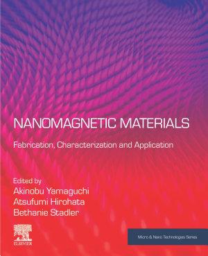 Nanomagnetic Materials