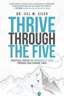 Thrive Through the Five PDF