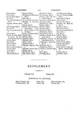 A Cyclopædia of Biblical Literature: Volume 1