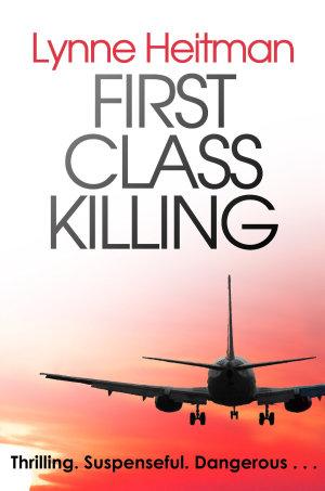First Class Killing