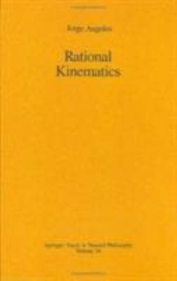 Rational Kinematics