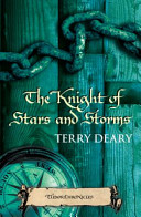 The Knight of Stars and Storms