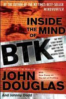 Inside the Mind of BTK PDF