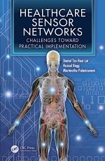 Healthcare Sensor Networks