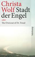 Stadt der Engel PDF
