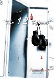 The 12th Round  Book PDF