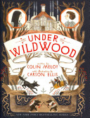 Under Wildwood PDF