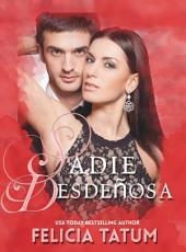 Sadie Desdeñosa