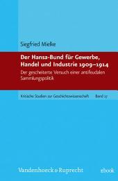 Gesellschaft, Kultur, Theorie: Gesammelte Aufsätze zur neueren Geschichte
