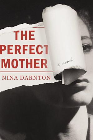 The Perfect Mother PDF
