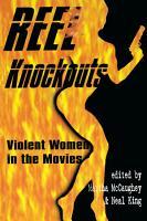 Reel Knockouts PDF