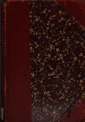 John L. Stoddard's Lectures: Constantinople. Jerusalem. Egypt