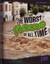 The Worst Floods of All Time PDF
