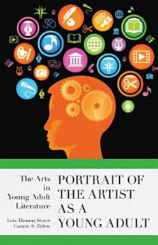 Portrait of the Artist as a Young Adult PDF