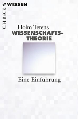 Wissenschaftstheorie PDF