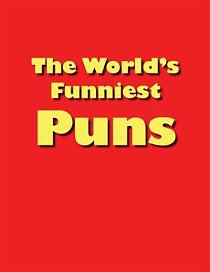 World s Funniest Puns