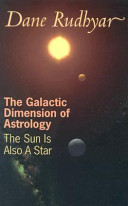 The Galactic Dimension of Astrology PDF