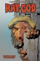 Rat God: Issue 2