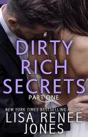 Dirty Rich Secrets