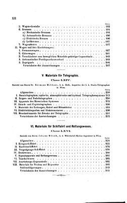 Bericht   ber die Welt Ausstellung zu Paris im Jahre 1867 PDF