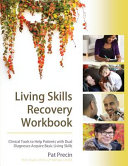 Living Skills Recovery Workbook Book PDF