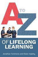 A Z Of Lifelong Learning PDF