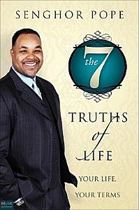 The 7 Truths of Life PDF