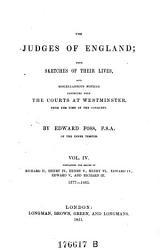 The Reigns Of Richard II   Henry IV   Henry V   Henry VI   Edward IV   Edward V   And Richard III  1377 1485 PDF