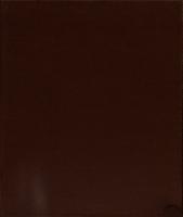 Allgemeines B  cher Lexikon  Bd  1842 46  Bearb  u  hrsg  von L  F  A  Schiller  1848 49  2 pt  in 1 v PDF