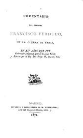 Colección de libros españoles raros ó curiosos: Volumen 2