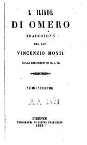L'Iliade: Volume 2