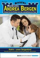 Not  rztin Andrea Bergen   Folge 1303 PDF