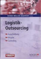 Logistik Outsourcing PDF