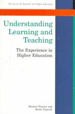 Understanding Learning And Teaching PDF