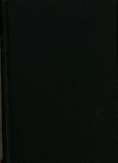Полное собрание сочинений И.А. Гончарова в 12 томах: Обрыв