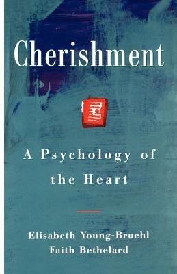 Cherishment