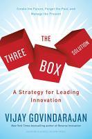 The Three Box Solution PDF