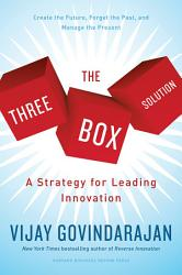 The Three Box Solution Book PDF